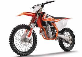 2018 ktm xc 250. wonderful ktm 2018 ktm 450sxf to ktm xc 250