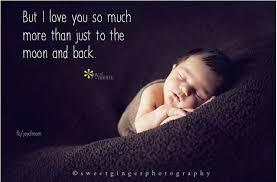 Download Kid Love Quotes Ryancowan Quotes Unique Love Children Quotes Download
