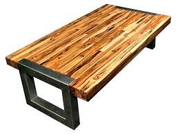 round coffee table base iron coffee table base custom metal tables coffee tables agreeable custom metal round coffee table base