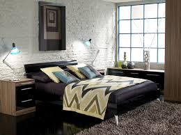 Hepplewhite Bedrooms