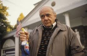 my big fat greek wedding mutant reviewers this is my windex bottle there are many like it but this one is mine