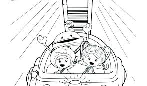 rescue bot coloring pages rescue bots coloring book also coloring page printable coloring transformers rescue bots chase coloring pages transformer rescue