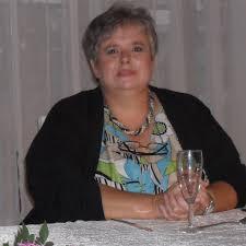 Susan Jonker - Address, Phone Number, Public Records   Radaris