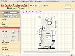 blacksmith workshop layout. shed layout blacksmith workshop