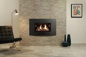 fireplace feature wall tiles ideas