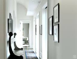 hallway paint colorsInbetween Rooms Hallway Paint Colors  Hallway paint colors