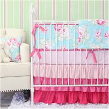 Simply Shabby Chic Bedroom Furniture Bedroom Shabby Chic Baby Bedding Target Pink And Taupe Damask