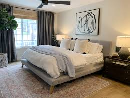 Bedroom Task Lighting Ambient Task Accent How To Layer Lighting Like A Pro