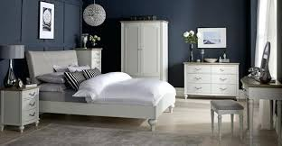 Two Tone Grey Bedroom Designs Grey Washed Oak And Soft Grey Bedroom Grey  Tone Bedroom Ideas