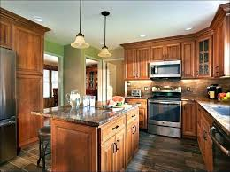 captivating 42 wall cabinets 42 inch cabinets 8 foot ceiling kitchen inch wall cabinet inch cabinets