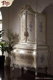 italian classic furniture manufacturer antique