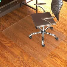 office mats for chairs. Brilliant Chair Mats For Hardwood Floors At Floor Office Chairs Wood Mat 2