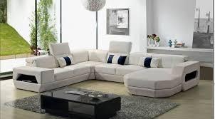 New Look Decor & Interiors Home