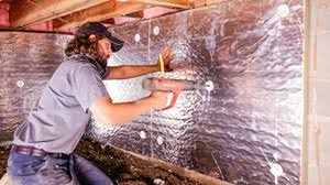 crawl space insulation cost. Interesting Space Insulating Crawl Space With Foam Insulation Intended Crawl Space Insulation Cost O