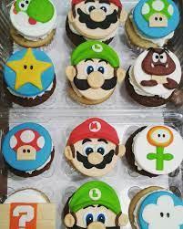 Super mario cupcake toppers, super mario toppers, super mario party, mario cupcake toppers, luigi, toad, yoshi, koopa troopa, mario party. 13 Best Super Mario Cupcakes Ideas Super Mario Cupcakes Super Mario Mario Cake