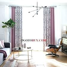 patterned blackout curtains geometric patterned curtains geometric patterned splicing curtains loading zoom geometric patterned blackout curtains grey
