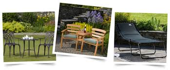 you are welcome to come and try out our range of contemporary and traditional garden furniture we have wooden benches and seats outdoor lounge and dining