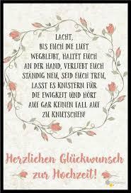 Pretty Sprüche Zur Hochzeit Gästebuch Pictures Lustige Spruche