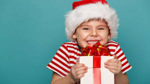 Charity Christmas gifts: how you can donate and help others