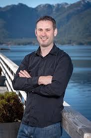 Travis-Robbins | Coastal Real Estate Group