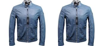 top leather jackets brand in india cairoamani com