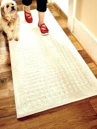 round washable rug washable rug runners fresh washable rug runners adorable endearing runner rugs trend on