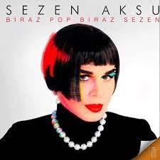 Sezen Aksu 23. stüdyo albümü Biraz Pop Biraz Sezen ile dinleyicileriyle  buluştu #sezenaksu #müzik #mephisto | Şarkılar, Şarkı sözleri, Albüm