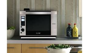 sharp counter top microwave photo 9 of sharp steam oven review best microwave convection oven combo sharp counter top microwave