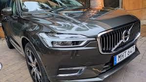 2018 volvo interior colors. exellent volvo volvoxc60inscription2018203606jpg to 2018 volvo interior colors