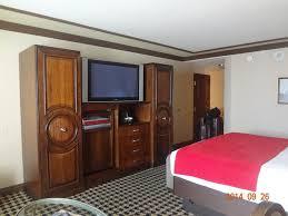 Las Vegas 3 Bedroom Suites Cheap 3 Bedroom Suites In Las Vegas