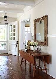 hall entrance furniture. Cool Furniture Decorating Entrance Hallway Dcor With Hall Way Decor