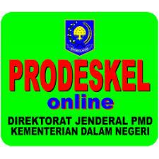 Prodeskel