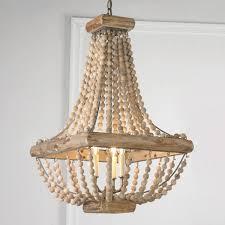 nice beaded chandelier shades 30 lamp in kitchen diy earrings