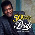 50 Golden Years of Pride