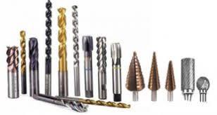 بازار مته - مرجع خرید و فروش انواع ابزار آلات ایرانی | ابزار دریل ایران