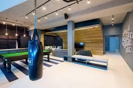 cool basements for teenagers. Simple Basements The Coolest Teen Hangout With Cool Basements For Teenagers E