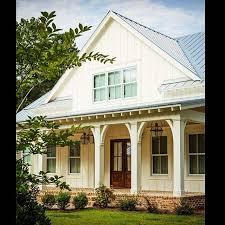 Exterior Home Windows Plans