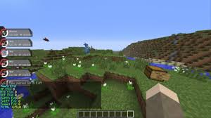 Minecraft Pixelmon Ev Training Guide And Examples How To Guide