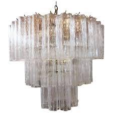 mid century chandelier best of mid century glass 3 mid century chandelier diy