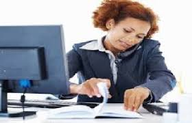 administrative clerk in st catherine jobs administrative clerk picture