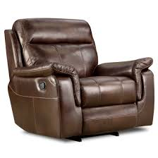 Small Recliners For Bedroom Lowery Recliner Ms86210 Recliners Conns