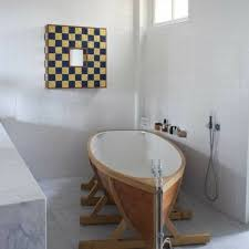 bathroom designs with freestanding tubs. Bathroom Designs With Freestanding Tubs Exemplary Pertaining To Small Tub Idea 14 A