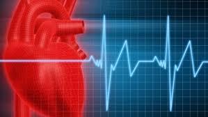 pompfunctie hart meten