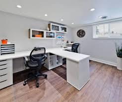 home office renovations. Home Office Renovation Amazing Interior Design Home Office Renovations