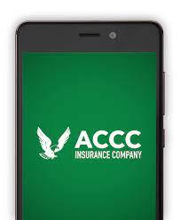 Découvrez l'opinion des employés, la culture d'entreprise, les salaires et avantages offerts par accc insurance company. Accc Policyholders Accc Insurance Company