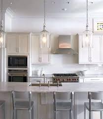 lights for kitchen islands island kitchen lights medium size of kitchen island pendant lighting cylinder pendant light overhead kitchen lighting kitchen