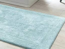 bathroom fieldcrest luxury bath rugs new bathroom fascinating area yellow mat fluffy throughout 39 from
