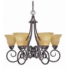 home decorators collection 6 light chandelier zurich