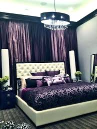 purple bedroom curtains purple bedroom curtains accents in bedrooms stylish ideas purple bedroom curtains uk