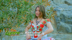 Dulce Lucero - No debi conocerte - Video Oficial 2019 - YouTube
